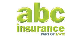 abc-insurance