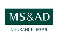 aioi-insurance1
