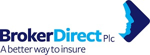 broker-direct1