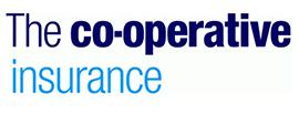 co-op-insurance