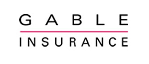 gable-insurance