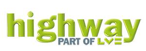 highway-logo