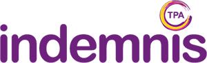 indemis-logo-web-1