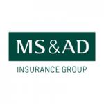 iosi-insurance-150x150