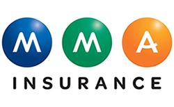 mma-insurance