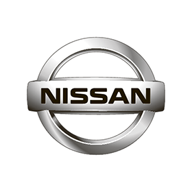 https://www.24hrukwindscreens.com/wp-content/uploads/2020/10/nissan-4.png