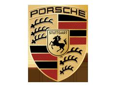 https://www.24hrukwindscreens.com/wp-content/uploads/2020/10/porsche-logo.png
