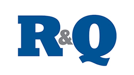 r-and-q
